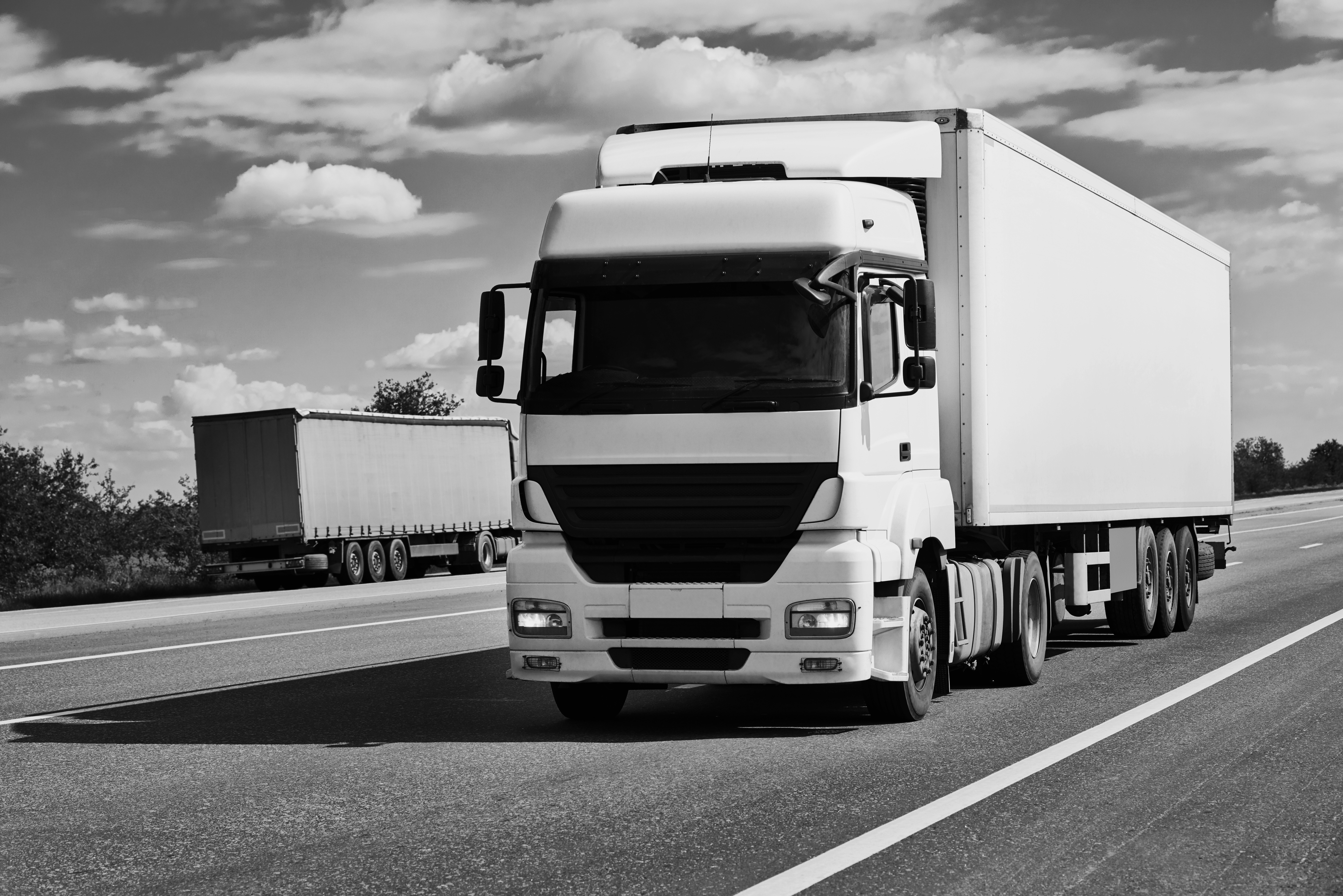 Fleets – Onus on owners for properly licenced truck and bus drivers